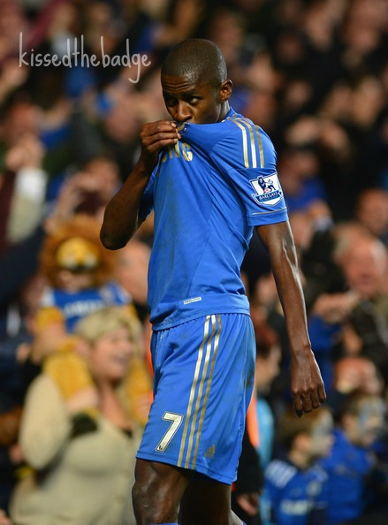 kissthebadge_ramires2