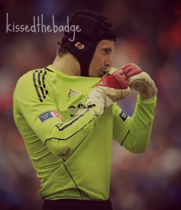 kissthebadge_cech1