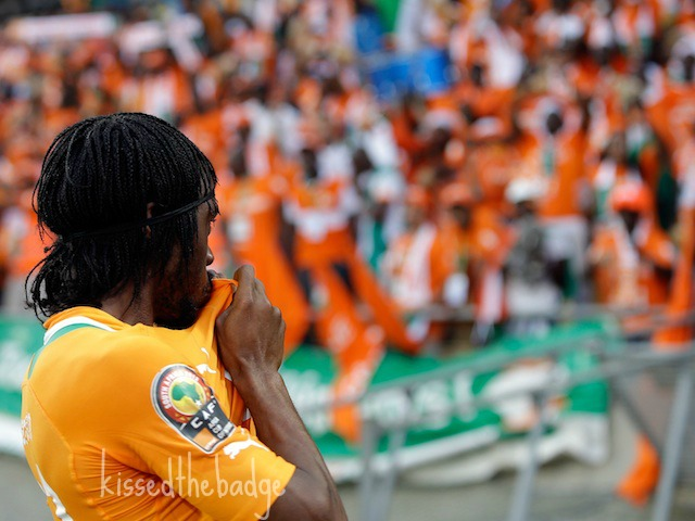 kissthebadge_gervinho_int1