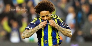 kissthebadge_baroni1